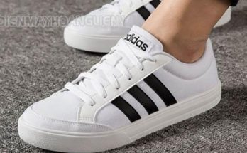 ve-sinh-giay-adidas-the-nao