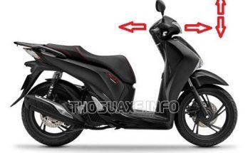xe-may-bi-rung-dau-tsx-02