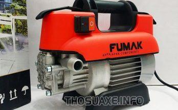 may-rua-xe-fumak-f190