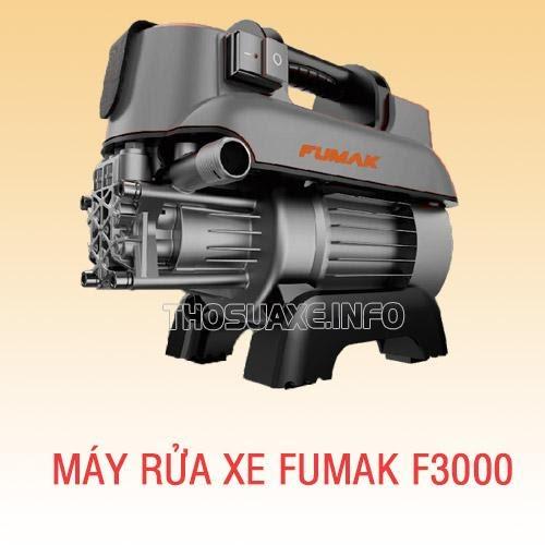 may-rua-xe-fumak-f3000