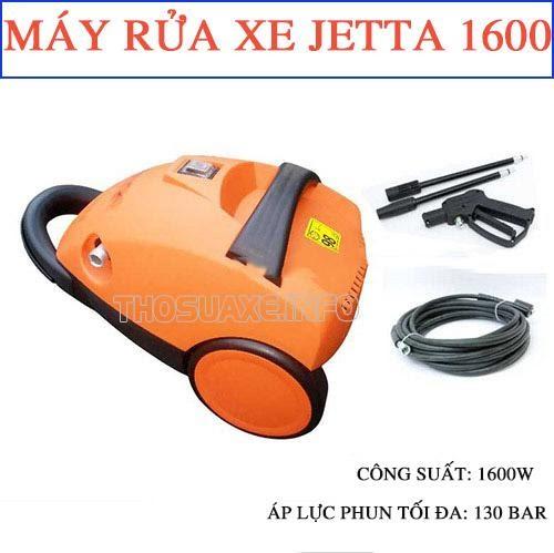 may-rua-xe-jetta-1600