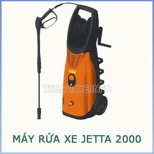 may-rua-xe-jetta-2000