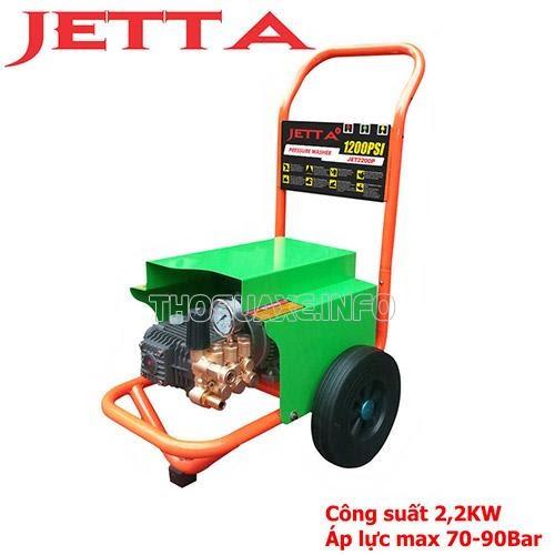 may-rua-xe-jetta-2200