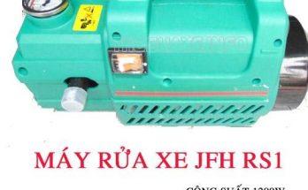 may-rua-xe-jfh-rs1-nho-gon