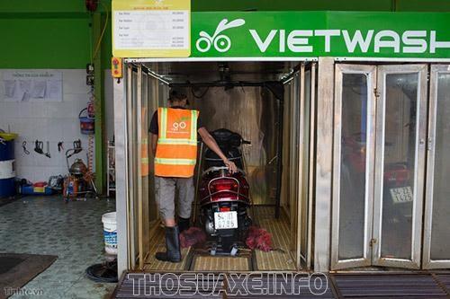 rua-xe-thong-minh-vietwash