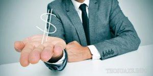 Chi phí mà bạn định bỏ ra mua xe là bao nhiêu?