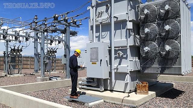 Ý nghĩa của hệ số công suất trong lĩnh vực điện