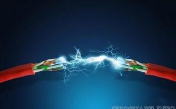 Đơn vị của dòng điện định mức là Ampere, kí hiệu là A