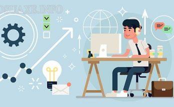 Làm thế nào để đạt được hiệu suất cao trong công việc?