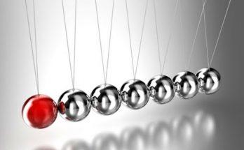 Tìm hiểu về quán tính và lực quán tính