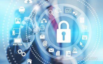 Bảo vệ an ninh mạng thông qua VLAN
