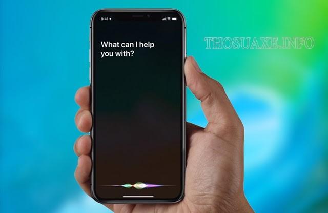 Cơ chế hoạt động của Siri là gì?