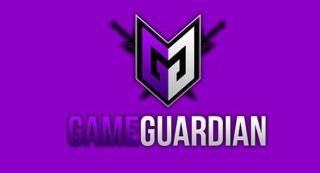 Hack game cực đỉnh cùng ứng dụng Game Guardian