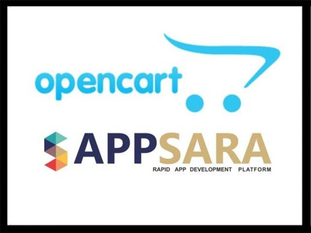 Phần mềm hack game android Appsara tốt nhất hiện nay