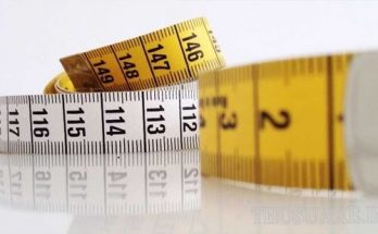 Cách đổi đơn vị đo độ dài
