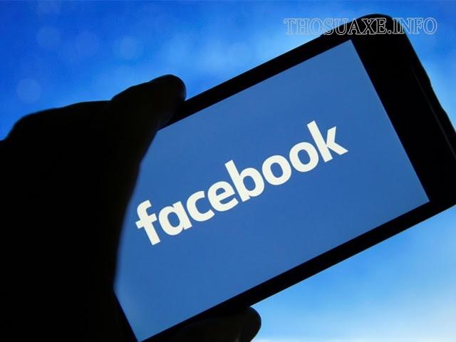 Cách lấy lại Facebook bị vô hiệu hóa