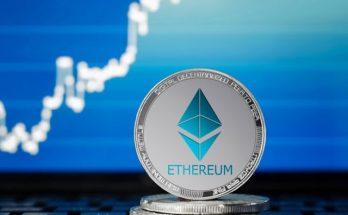 Ethereum coin là gì?