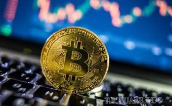 Hướng dẫn cách đào bitcoin
