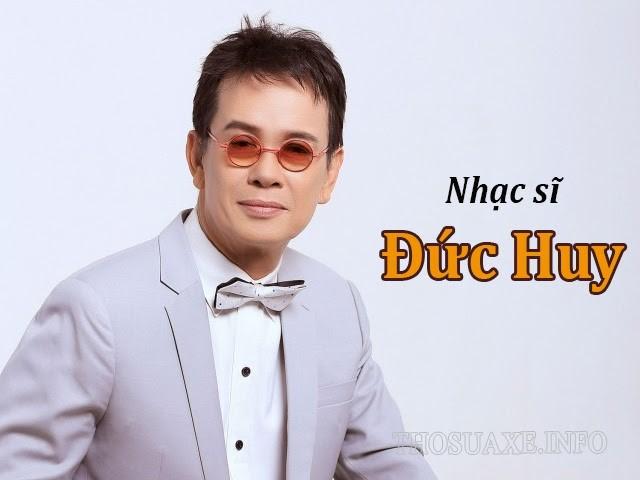 Người nhạc sĩ tài năng được khán giả Việt yêu thích