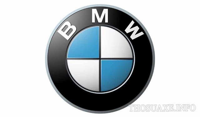 Logo của thương hiệu xe hơi BMW có ý nghĩa gì?