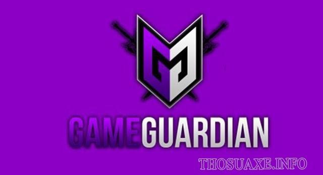 GameGuardian có thể sử dụng cho cả game offline và online